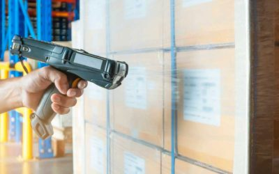 TARGETING RETAIL LOGISTICS SECTOR AND BRAND REPUTATION COMPLIANCE STANDARDS (BRCGS) MEMBERS