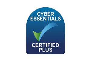 cyber essential smaller